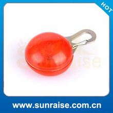 Most Popular Light puppy light pendant Factory in Shenzhen