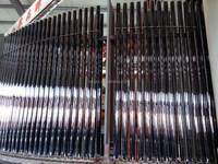 Solar Heat Pipe Tubes/ solar vacuum tube for solar water heater