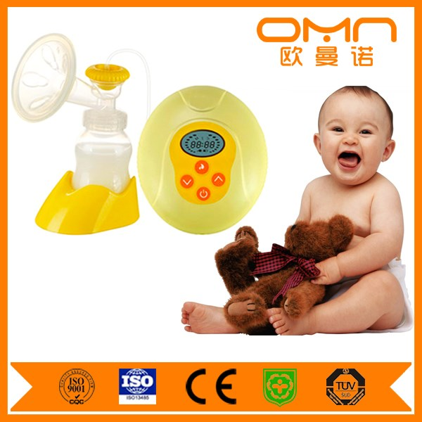Single Double Dual Side Vacuum Electric Baby Mother Milk Sucking Machine Kinyo Spectra Automatic Manual Waterproof Hands Free Nipple Lactation BPA Japan Suction Breast Pump Kit