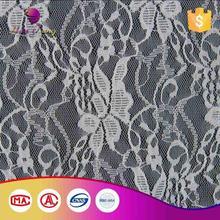 Custom Made Lace Jacquard Rachel Fabric
