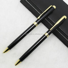 multi function pen promotion novelty ball pen Promotional metal pen with logo printing , silicone pen