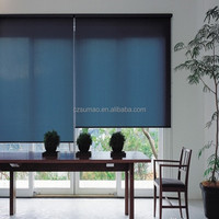 420gsm Good performance PVC coated fiberglass curtain,made in china