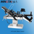 La sala de operación de mesa mt2100( modelo básico)