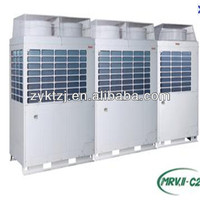 Haier Comfortable high efficiency industry air-conditioner