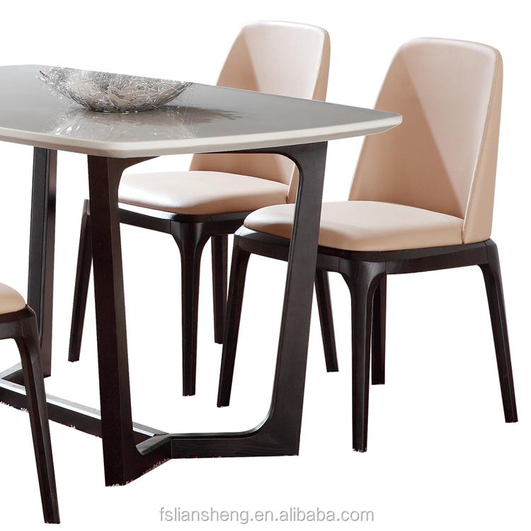Table inspiraciones patio for Muebles comedor disea o