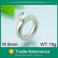engagement gold ring,fine garnet diamond ring,white gold fine jewelry