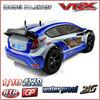 Adjustable Wheelbase Toy Vehicle,kids mini rc toy car