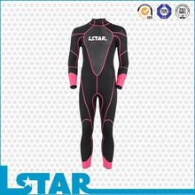 Latest selection of cheap wetsuits