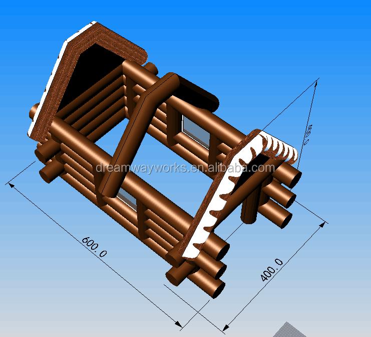 design (3).png