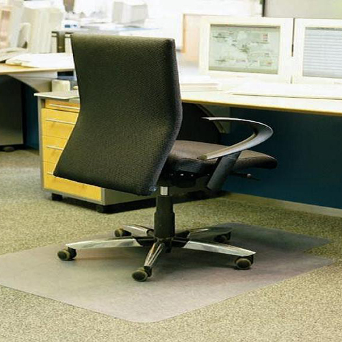 plastic carpet mats carpet cover for office chair buy plastic carpet