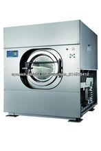 Maquinaria para lavandería