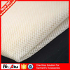 hi-ana fabric2 Global brands 10 year Hot sale mesh fabric for clothing
