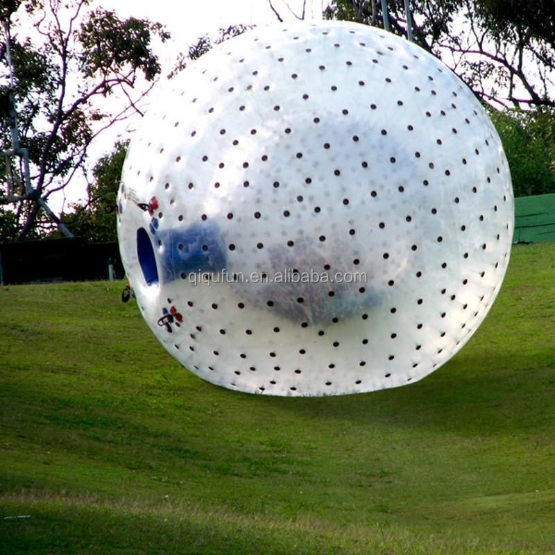 zorb ball  (12).jpg