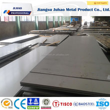 High quality stainless steel 1.4404 316l plate/Best quality price of 1.4404 stainless steel plate/sheet
