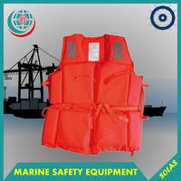 Marine Life Jacket 86-3,pfd Life Jacket