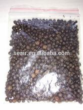 Best quality soil conditioner organic fertilizer