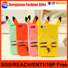 Universal rubber cell phone case, silicone cell phone case rubber cover, 3d silicone rubber phone case cover for mobile phone