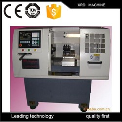 used automatic motorcycles/euro pallet machine/flower cotton candy machine