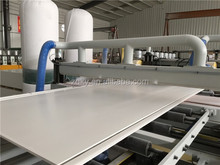 PVC Foam Sheet
