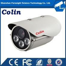 China shenzhen manufacturer Supply 1.0mp ahd cctv camera well protect your life security