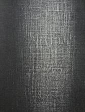 2015 13 oz denim fabric textiles , denim fabrics cloth for poland company