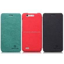 2015 hot selling case for iphone 6