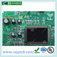 For lg lcd tv spare parts/ printed circuit board/pcb assembly/pcba