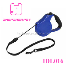 High quality new collection Flexible Retractable Pet Leash