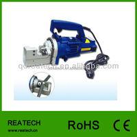Hydraulic Hand Cutter Tool