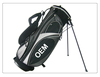 2015 High Quality Stand Carry Golf Bag,golf bag manufacturer ,Unique Golf Stand Bag In Nylon Fabric