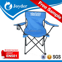 outdoor picnic garden furniture antique portable backpack folding beach chair for heavy people