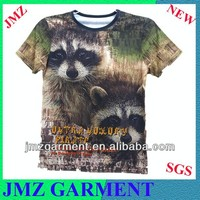 sublimated shirts mens baggy t shirt newborn cotton knit shirts