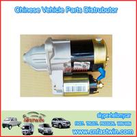 jac motors parts