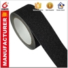 Good Price High Quality Anti Slip Adhensive Tape For Playgrounds,Pool Areas,Stairways And So On From China