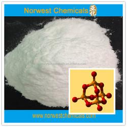 High Purity Rock Phosphate P2O5