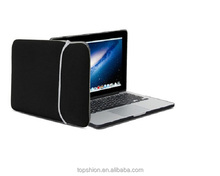 """Pure Color For Apple 13"""" Macbook Pro / Air Notebook Laptop Case Bag Cover Sleeve"""