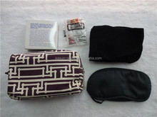 High Quality for Travel Kits for Airline