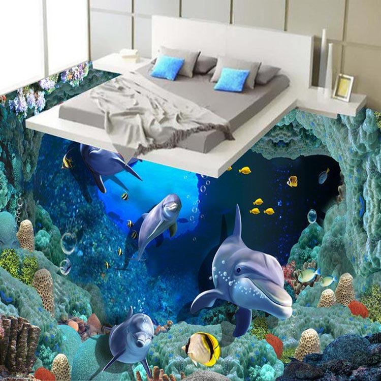 JPG 13817151JPG 3D effective decoration door sea