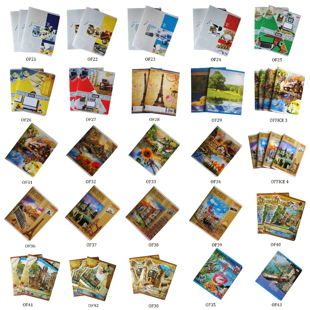 Cheap paper products wholesale