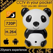 2015 New Product Fujikam Night Vision Wireless Megapixel H.264 Pnp Wifi Wireless Hd 720P Ptz IP Camera Camera Light Torch Java