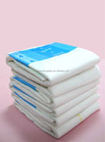 diapers for old women