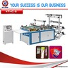2015 Popular Small Plastic Products Making Machine