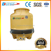 Trade Assurance cooling tower eliminator