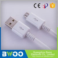 Customization Professional Design High Standard Original Usb Cable Charger For Samsung For Galaxy S2