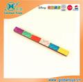 Hq8001 varita mágica con EN71 estándar para la promoción de juguetes