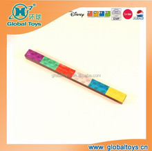 HQ8001 magic wand with EN71 standard for promotion toys
