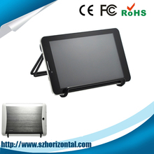 7'' Android 4.2 tablet pc android accept oem design