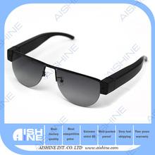 HD 720P Eyewear Glass Camera, Digital Video Recorder