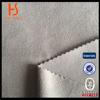 novelties wholesale china flannel fleece fabric