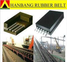 ST conveyor rubber belt ST1000